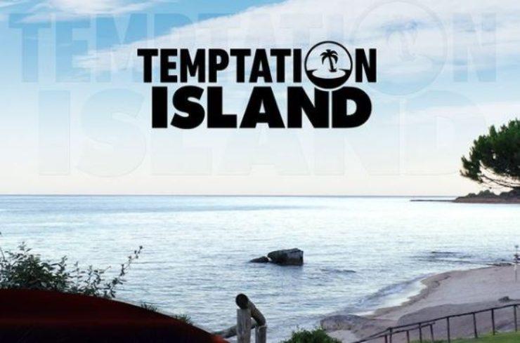 Temptation Island, prossimamente su Canale 5