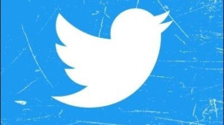 Twitter, il social che cinguetta