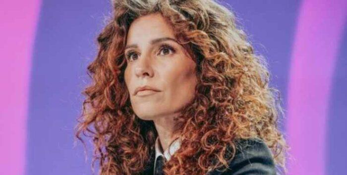 Veronica Ruggeri