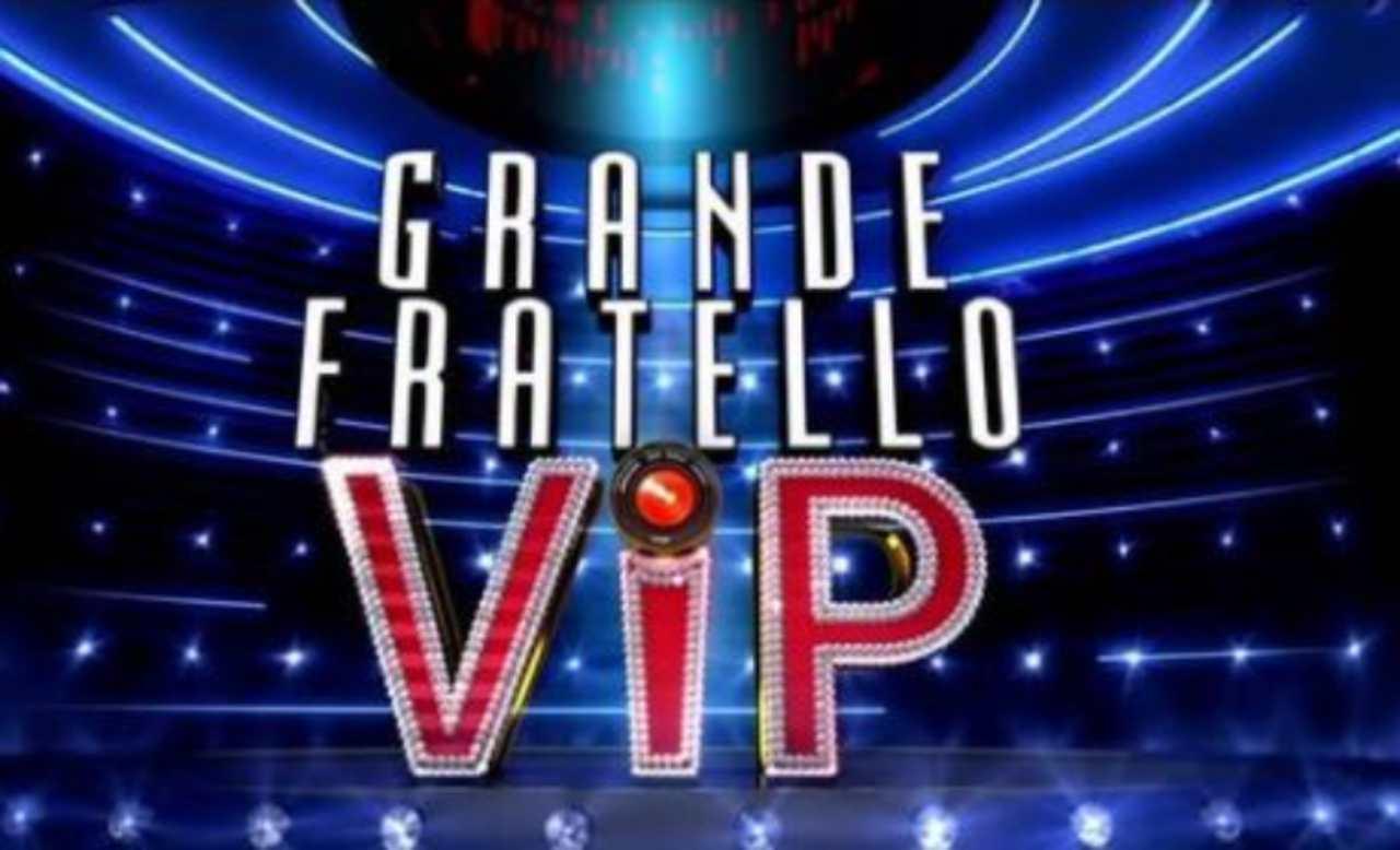 Gf Vip, annunciata nuova concorrente