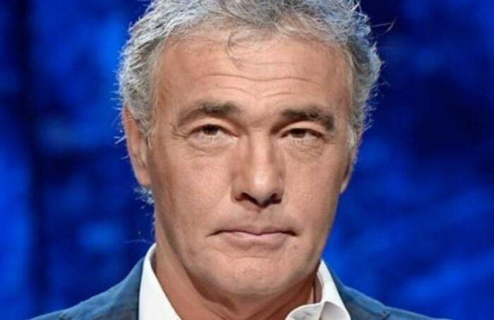 Massimo Giletti minacce da mafia