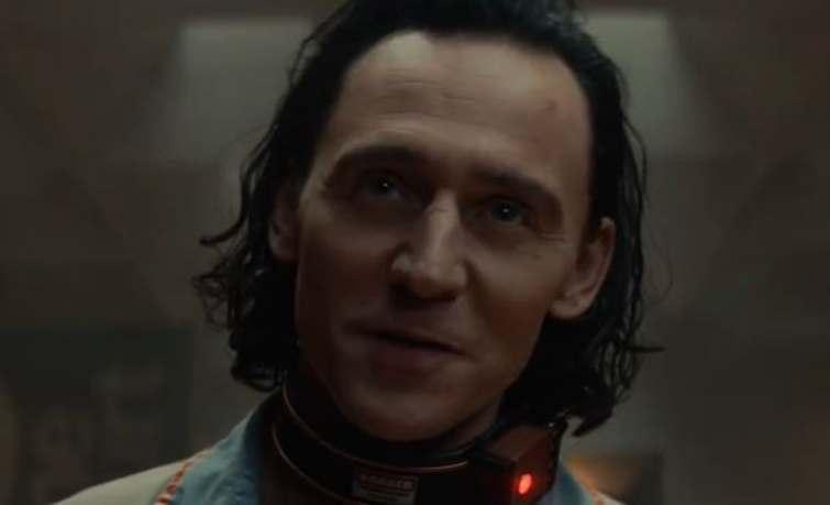 Loki uscita serie reazione social