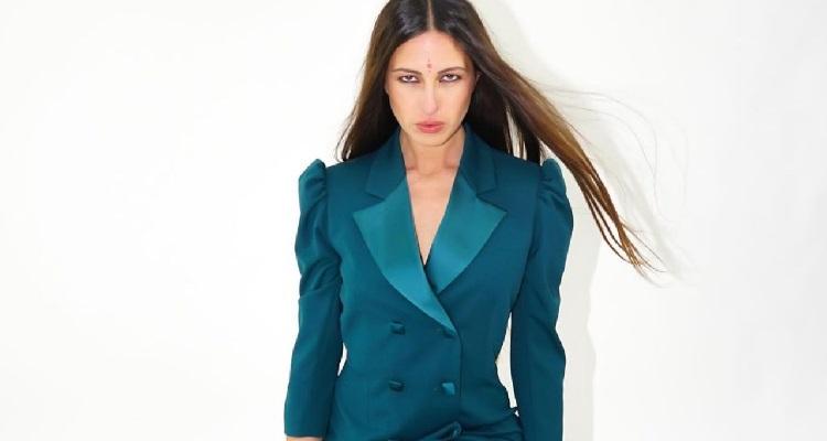 Francesca Giaccari ex gieffina oggi