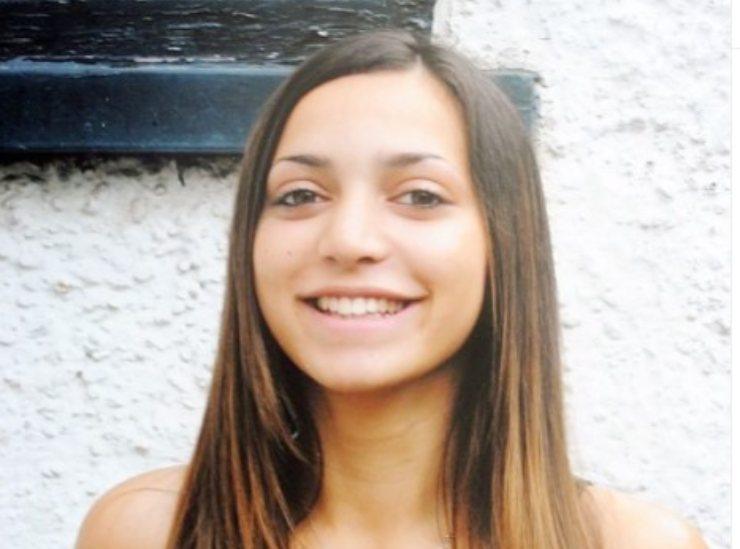 Meredith, giovane studentesse morta nel 2007