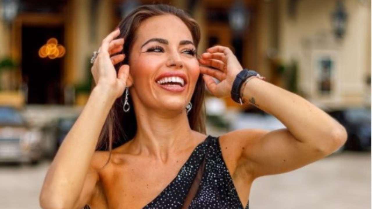 Tatiana Bernardi