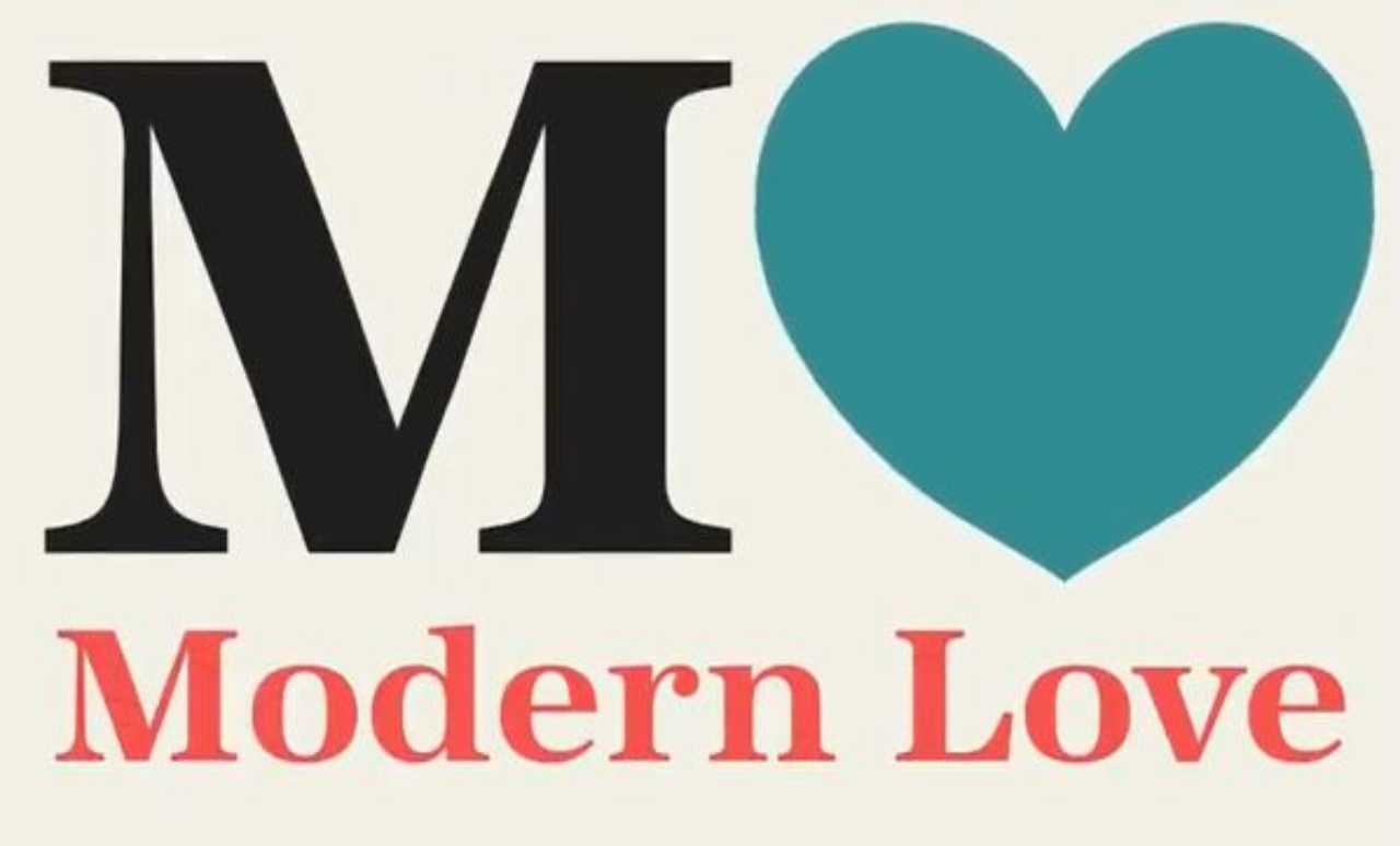 Modern Love seconda stagione
