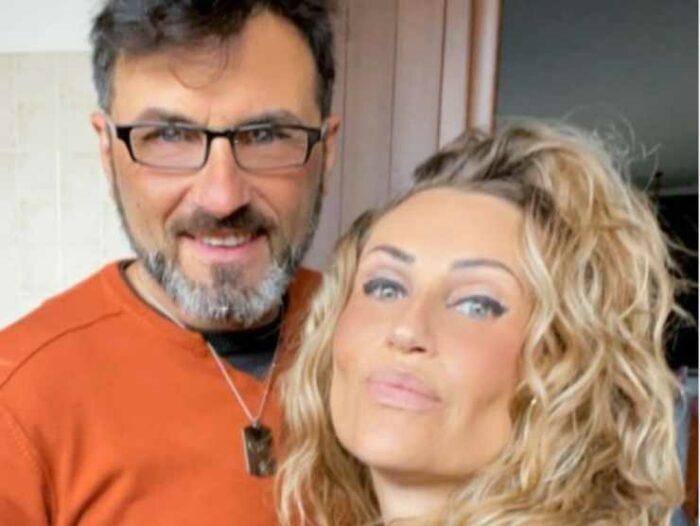 Sossio e Ursula