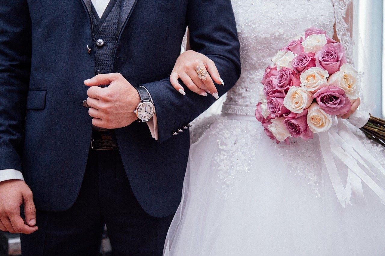 Matrimonio teoria per età giusta