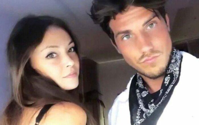 Martina e Daniele