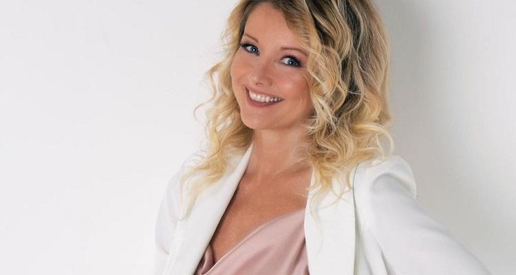 Angela Melillo in politica