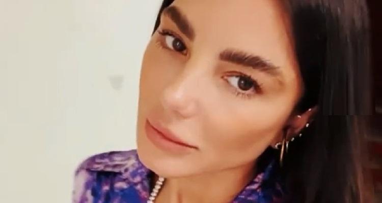 Chiara Biasi seria