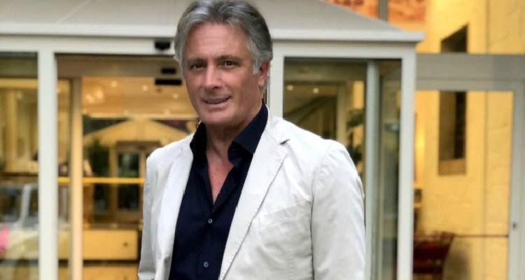 Giorgio Manetti torna a UeD