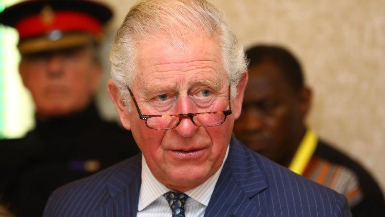 Royal Family Sondaggi Preferenze