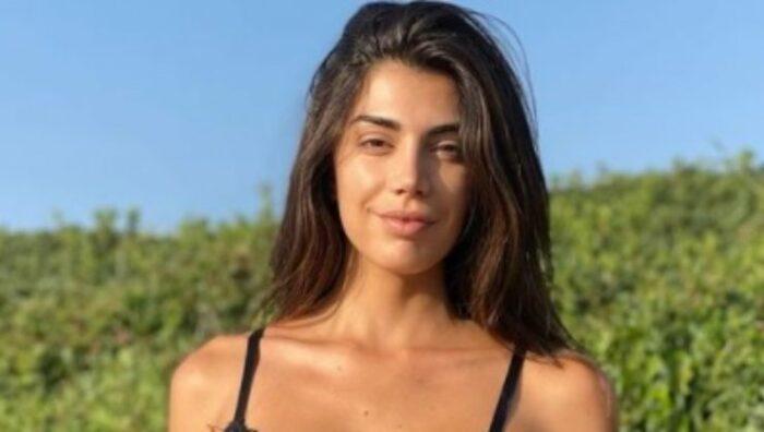 Fabrizia Santarelli