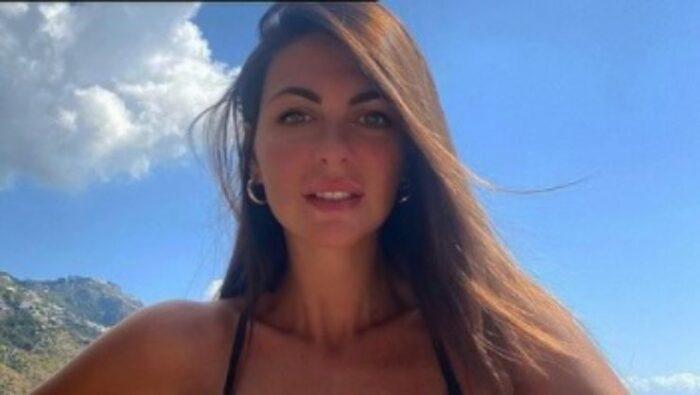 Jolanda De Rienzo
