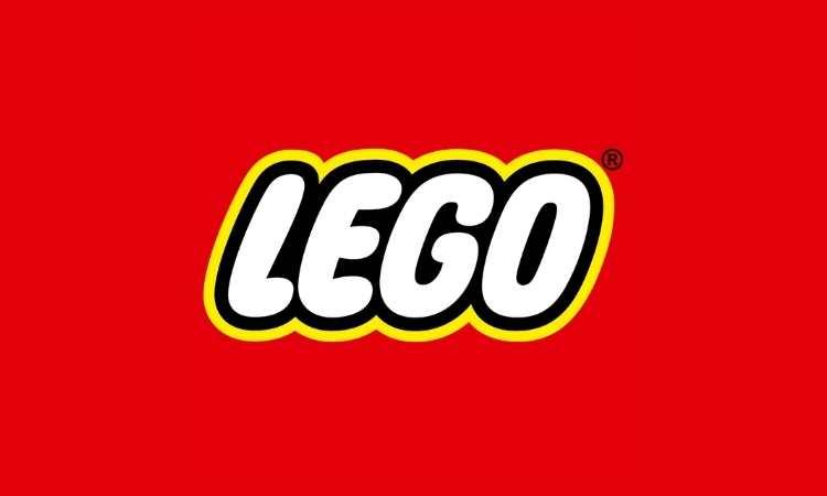 La Lego e la rivoluzione delle etichette